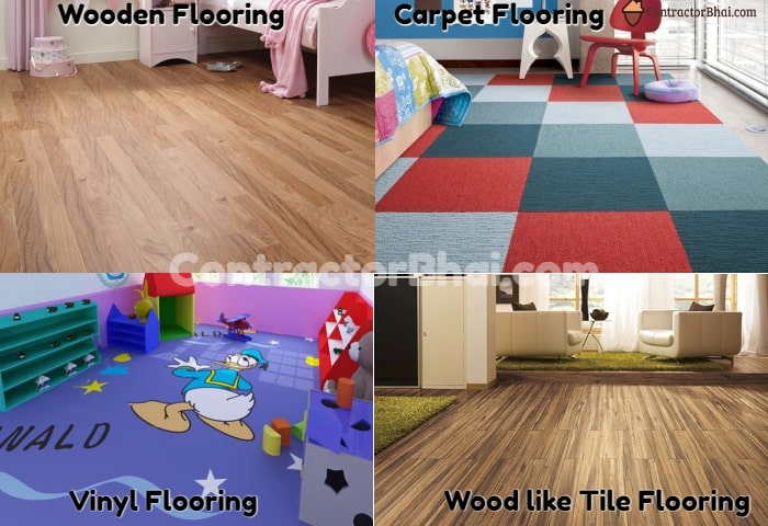 CB-Types-of-flooring-for-Kids-Room