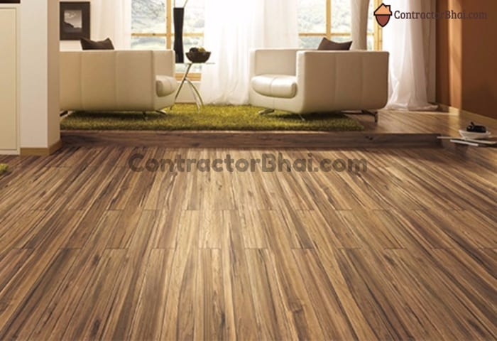 CB-Wood-like-Tile-for-Kids-Room