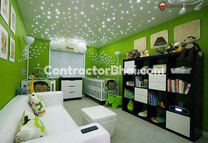 CB-Kids-Room-Firber-Optics-Lights-False-Ceiling