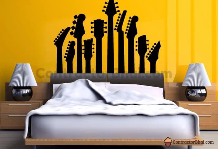 Contractorbhai-Wall-Decal-Teen-Room