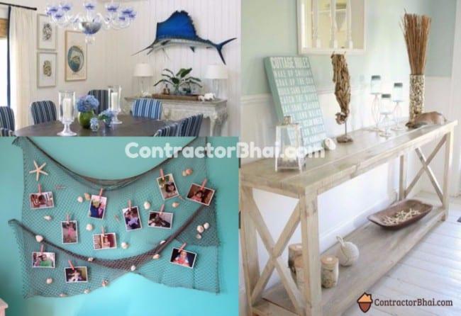 Contractorbhai-Beach-Theme-Decor-Items