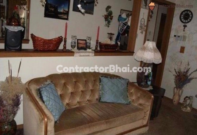 Contractorbhai-Confused-Interior-Design-Style