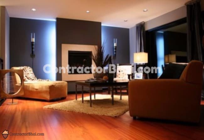 Contractorbhai-Cove-Lights-Livign-Room-Ambience-Purpose