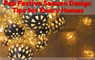Contractorbhai-Festive-Season-Design-Tips-for-every-Home-Interiorjpg