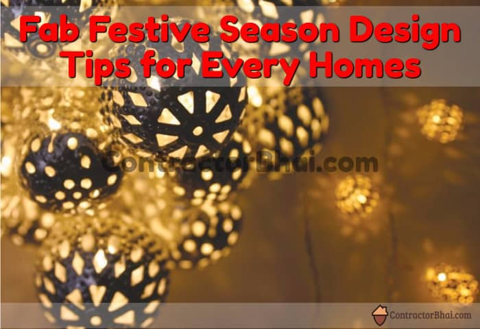 Contractorbhai-Festive-Season-Design-Tips-for-every-Home-Interiorjpg