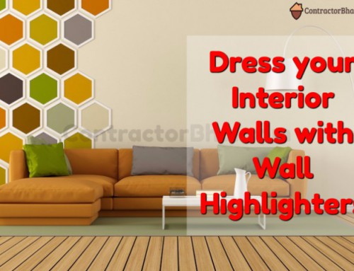 Ways to Dress your Walls to suit Every Style Home Interiors