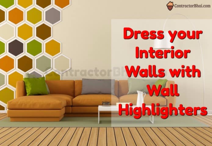 Contractorbhai-Ideas-to-Highlighting-Interior-Walls