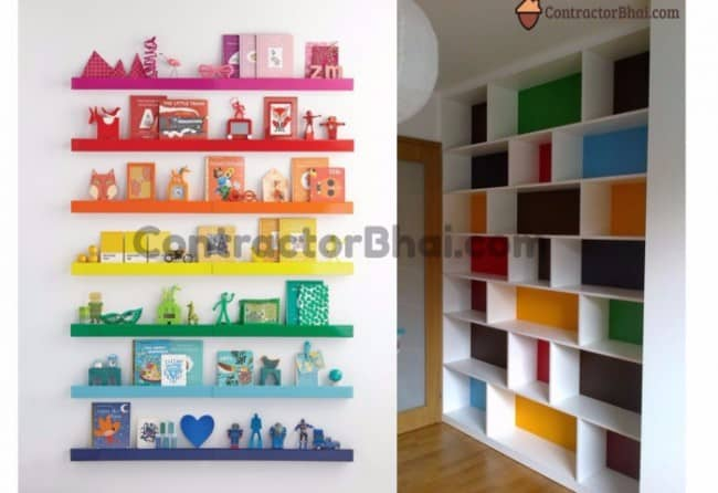 Contractorbhai-Kids-Room-Creative-Display-Furniture-Ideas