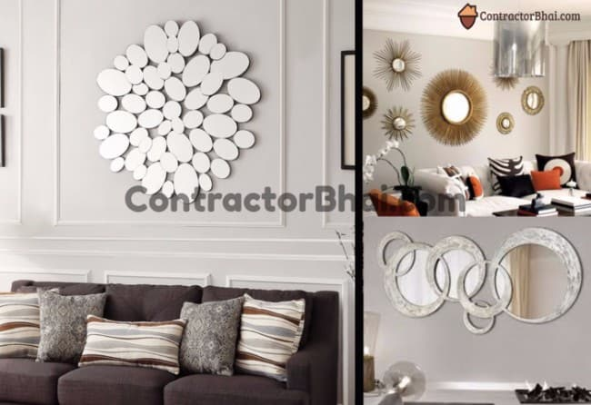 Contractorbhai-Mirror-Accent-Wall