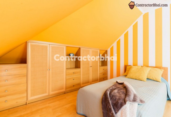 Contractorbhai-Modern-Kids-Room