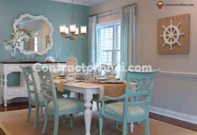 Contractorbhai-Shades-of-Blue-for-Beach-Theme