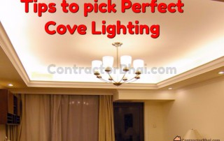 Contractorbhai-Tips-to-Pick-Perfect-Cove-Lightnings