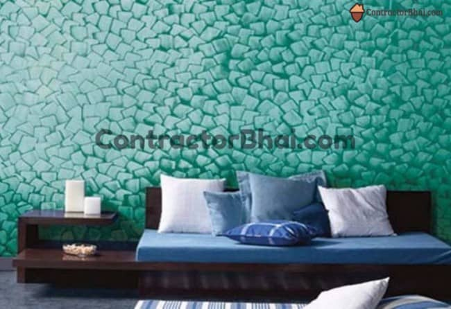 Contractorbhai-Wall-Texture-Ideas-Modern-Homes