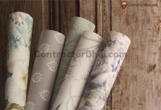 Contractorbhai-Wallpaper-Rolls