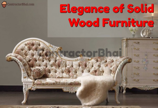 ContractorBhai-Elegance-ofSolid-Wood-Furniture
