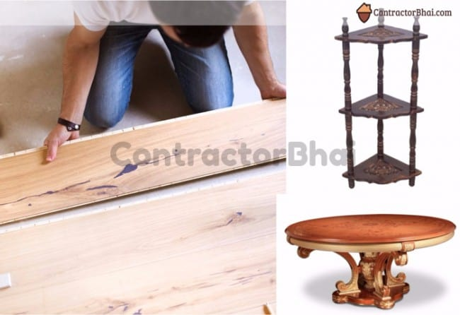 Contractorbhai-Applicationof-Solid-Wood-Furniture