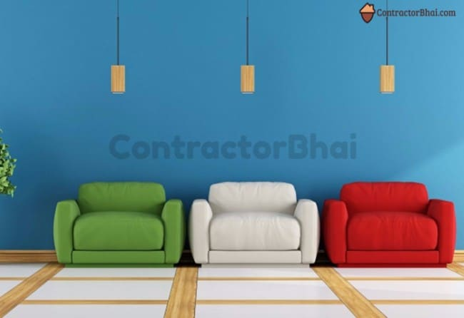 Contractorbhai-Colorful-Sofa-for-Modern-Homes