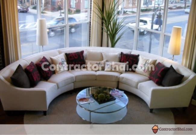 Contractorbhai-Curve-Shaped-Sofa-Style