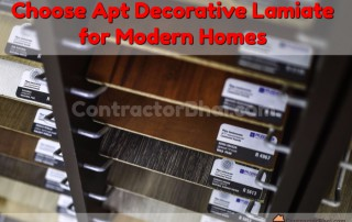 Contractorbhai-Decorative-Laminate-Samples