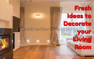Contractorbhai-Fresh-Ideas-to-Decorate-Living-Room