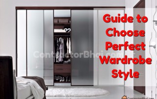 Contractorbhai-Guide-to-Choose-Perfect-Wardrobe-for-Bedroom