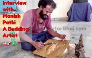 Contractorbhai-Interview-with-Artist-Manish-Patki