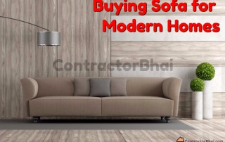 Contractorbhai-Sofas-for-Modern-Homes