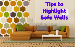Contractorbhai-Tips-to-Highlight-Sofa-Walls