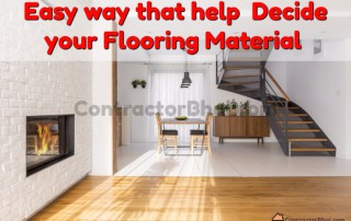 Contractorbhai-Tips-to-decide-Flooring-Material-