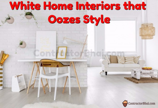 Contractorbhai-White-Home-Interiors-for-Modern-Homes