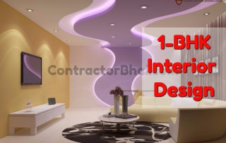 Contractorbhai-1-BHK-Interior-Design (1)