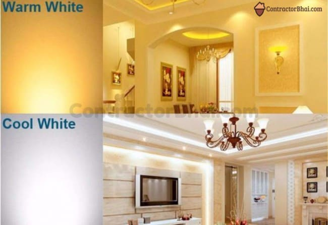 Contractorbhai-Different-Color-Light-Create-Different-Ambiance