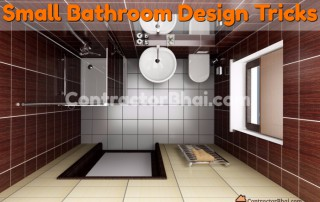 Contractorbhai-Fabulou-Ideas-to-Small-Bathroom