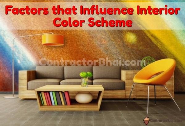 Contractorbhai-Factors-that-Influence-Home-Interior-Color-Scheme