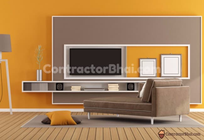 Contractorbhai-Impact-of-Furniture-and-Furnishings-Color-Scheme