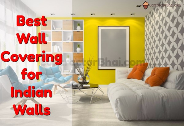 Contractorbhai-Wallpaper-or-Painting-for-Indian-Walls