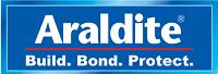 Araldite logo