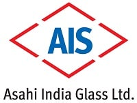 The periodic table of building materials product brands asahi glass logo urtaz Gallery