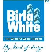 Birla Cement logo