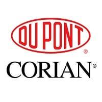 dupont corian logo