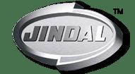 Jindal Aluminum logo
