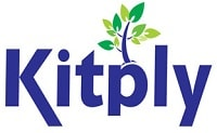 Kit Ply logo