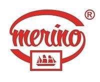 Merino logo