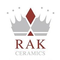 RAK Ceramics logo