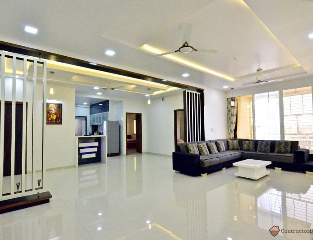 10 Benefits of Modern Minimal Design in Home Interior