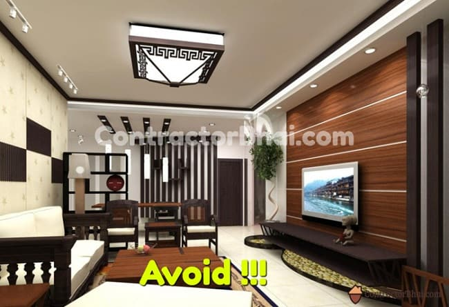Contractorbhai-Avoid-Overdoing-Wall-Highlighte (1)
