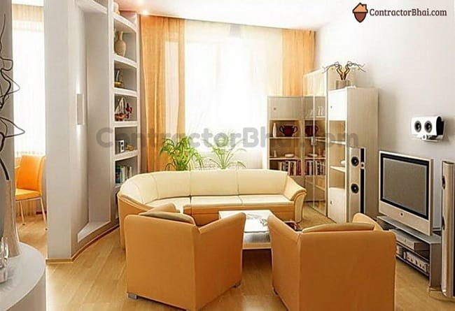 Contractorbhai-Simple-Tiny-Living-Room-Modern-