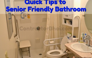 Contractorbhai-Tip-to-Senior-Friendly