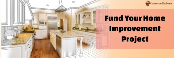Benefits of Flexi Loans in Home- Renovation Contractorbhai