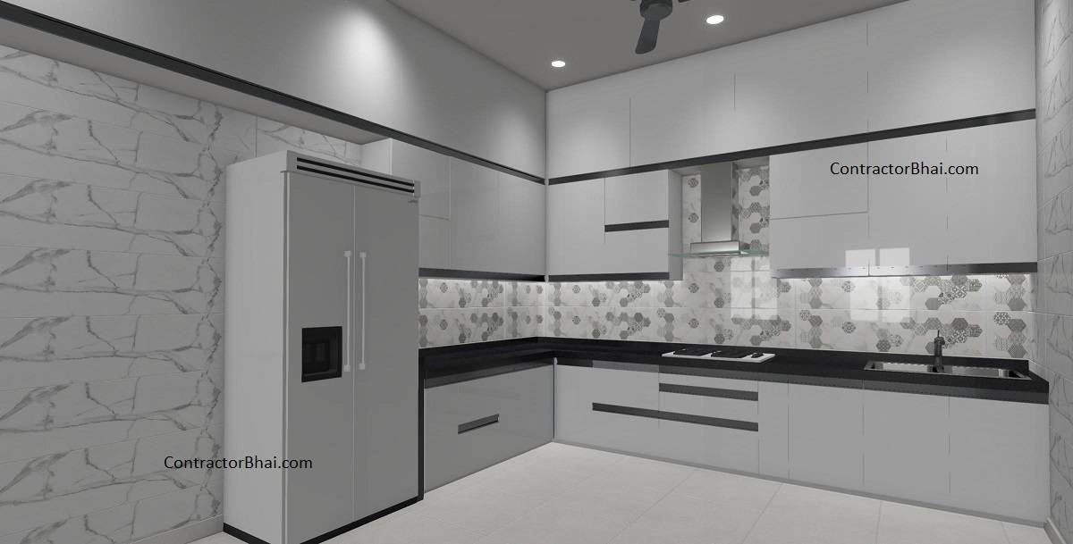 CB Kitchen scheme 0022 1